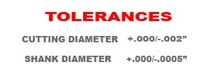tolerances-4500.jpg