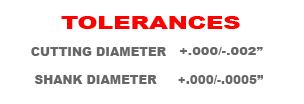 tolerances-beast.jpg