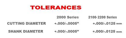 tolerances-feroc.jpg