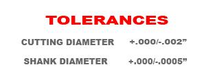 tolerances-hv.jpg