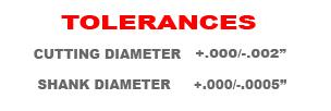 tolerances-storm.jpg