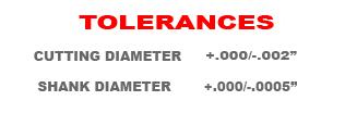 tolerances-vmax.jpg