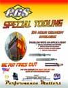 special-tooling-flier-100x129.jpg